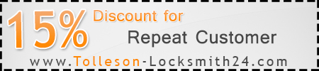 Tolleson Locksmith