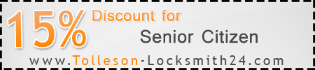 Locksmith in Tolleson